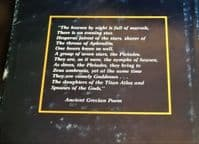 Message From The Pleiades' Vol 1 by W C Stevens